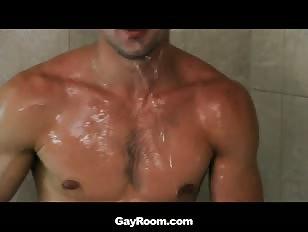 Met liefde onder de douche